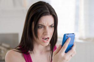 за что переплачивают владельцы смартфонов