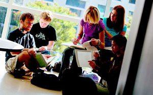 рекомендации по написанию эссе для получения гранта на учебу за границей