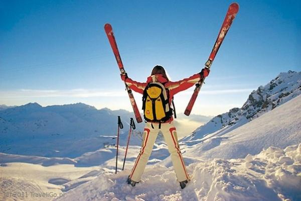 горнолыжные курорты италии связь в роуминге