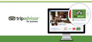 сервис поиска отелей TripAdvisor