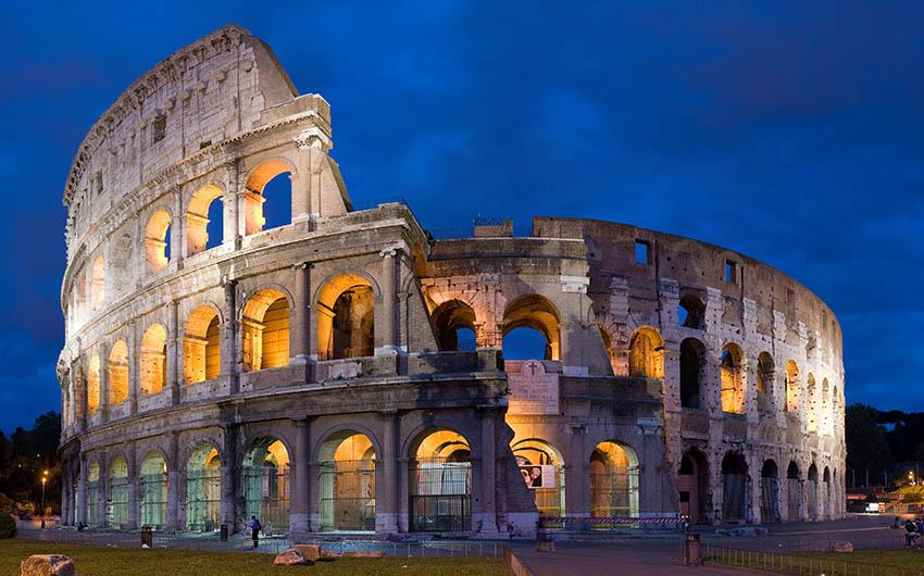 Что нужно знать обязательно туристам, которые едут в Италию?