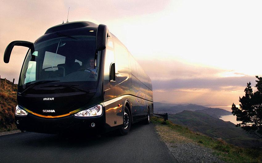 Автобусный тур по Европе: как выбрать лучший вариант?