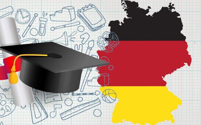 Пять лучших вузов для обучения в Германии