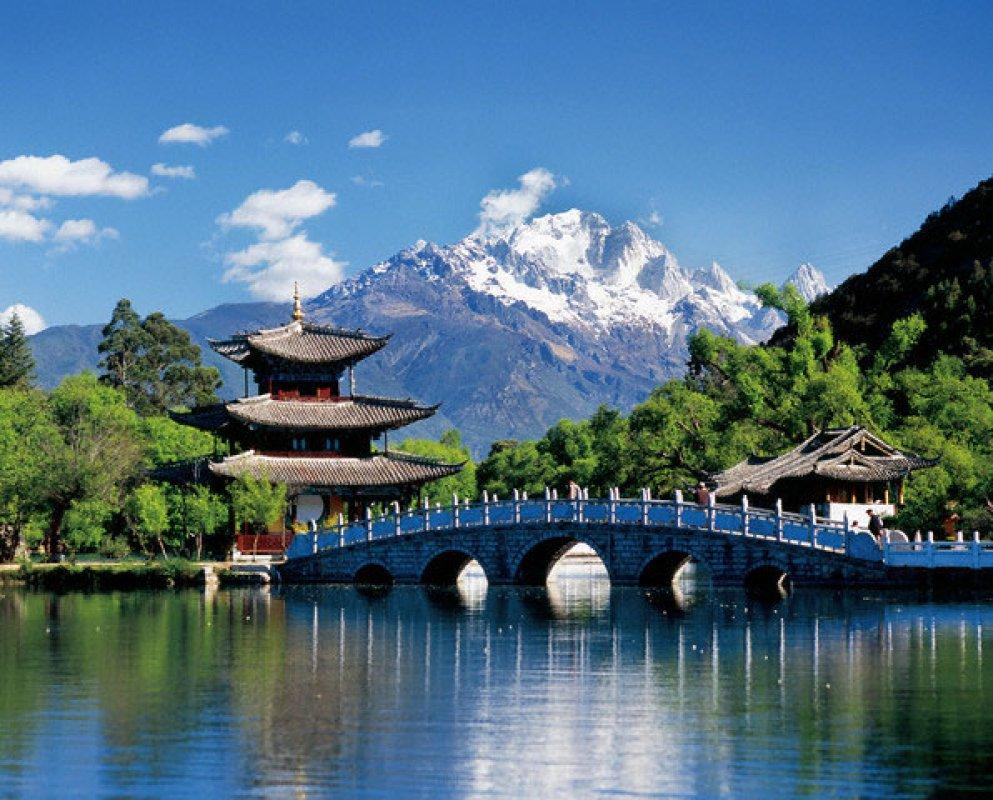Как экономно отдохнуть на острове Хайнань?
