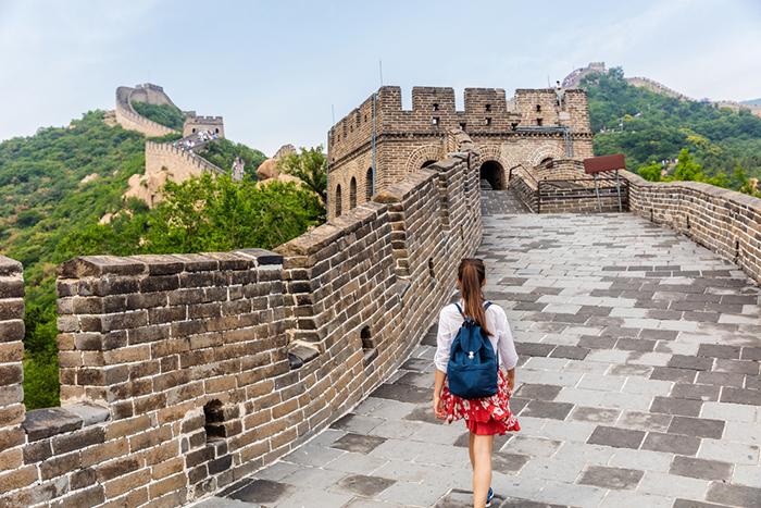 беспроводной интернет в Китае