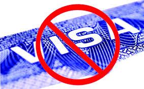 5 причин отказа в открытии американской визы