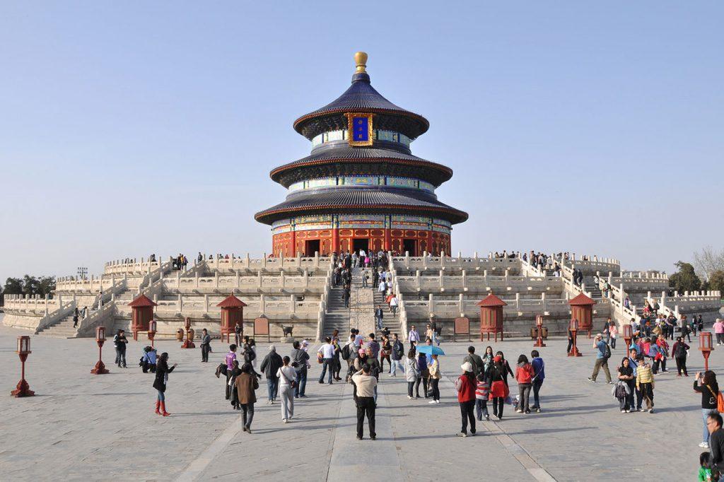 Мобильный интернет в Китае 1