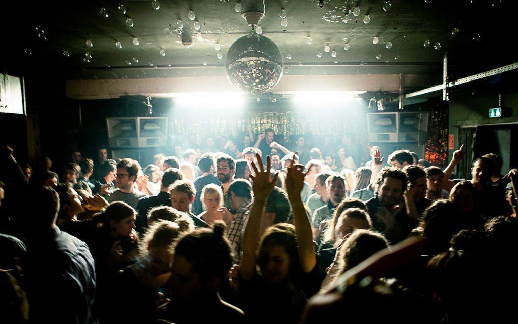 Видео у крутых ночных клубов клуб на ленинском проспекте москвы