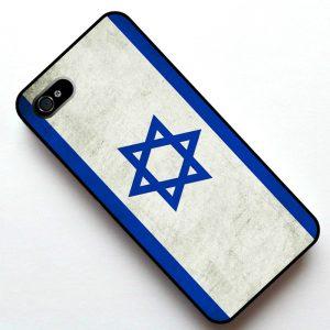 Мобильный интернет в Израиле