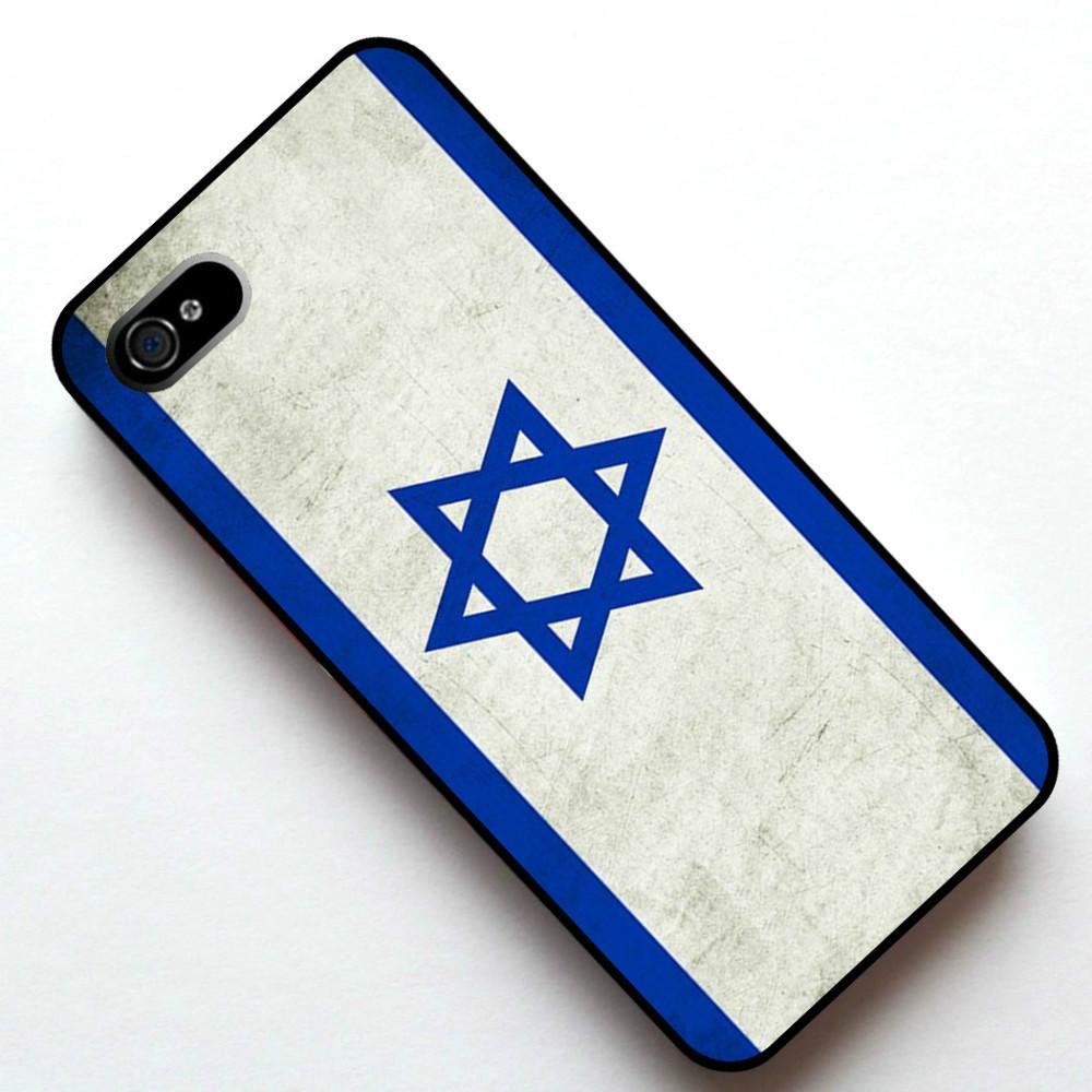 Мобильный интернет в Израиле, выгодные тарифы