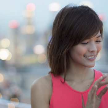 Мобильный интернет в Китае