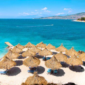 Неизвестная Албания: семь самых популярных заблуждений туристов
