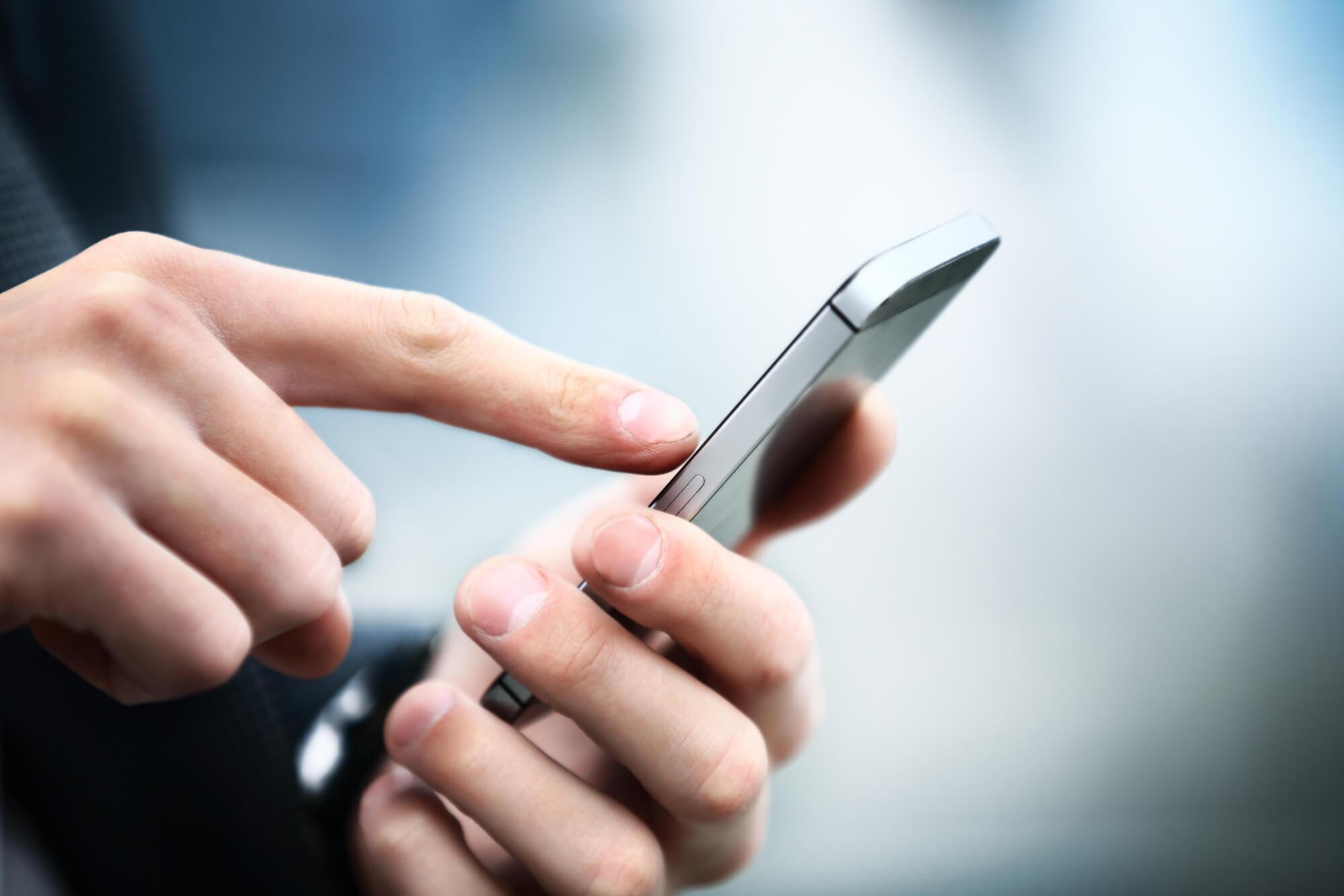 Приложение TelMe CallBack поможет сэкономить в роуминге за границей?