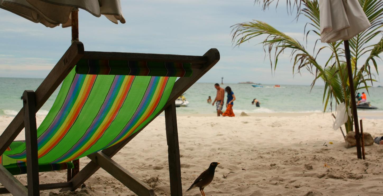 Полезные советы, которые помогут хорошо сэкономить в Таиланде