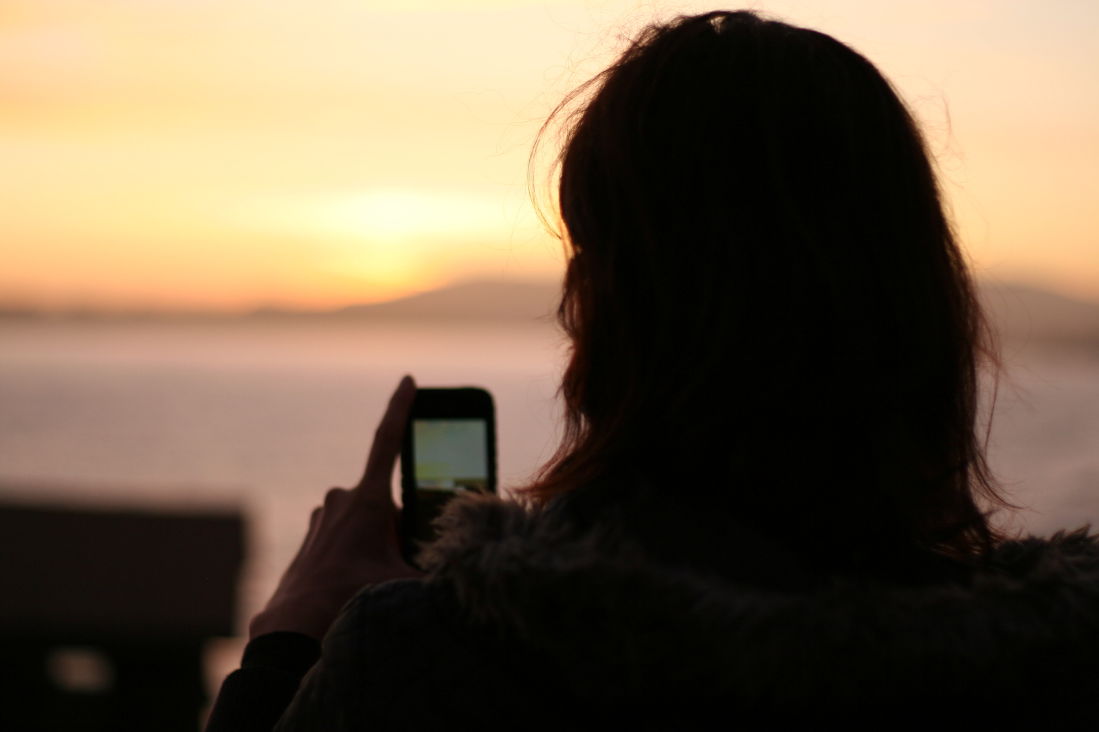 Мобильный интернет в Израиле 1