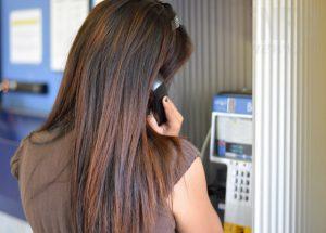 Интернет-кафе в Сан-Марино