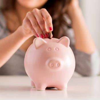 Как не потратить в роуминге лишних денег