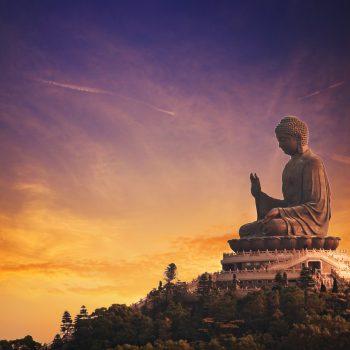 Интересный Гонконг: шесть самых ярких достопримечательностей