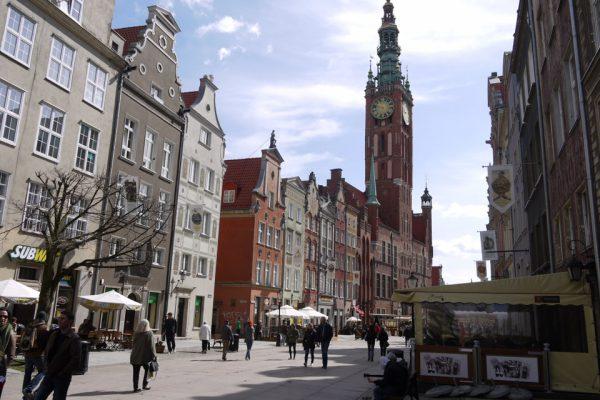 Поездка в Польшу и отзыв о сим-карте МТС: почему мы поняли, что прогадали