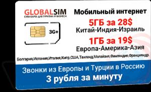 Globalsim-min