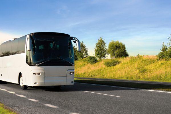 Лучшие выходные на четырех колесах для любителей путешествий