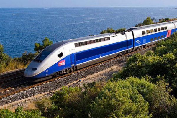 Почему железнодорожные туры в Европу стали так популярны? 6 причин.