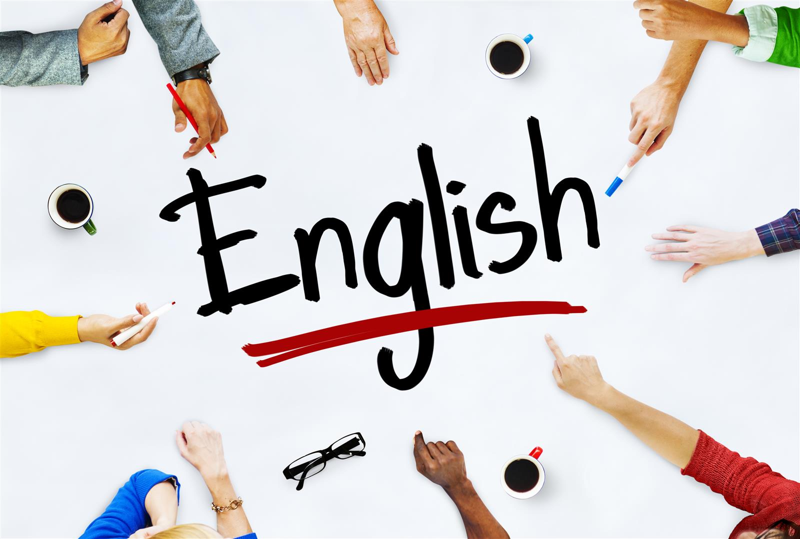 Разновидности языковых курсов: для тех, кто хочет выучить английский