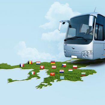 Автобусные туры: особенности и на что стоит рассчитывать туристам?