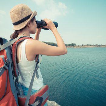 Как позаботиться о своей безопасности в путешествии: полезные советы. Интернет в Европе