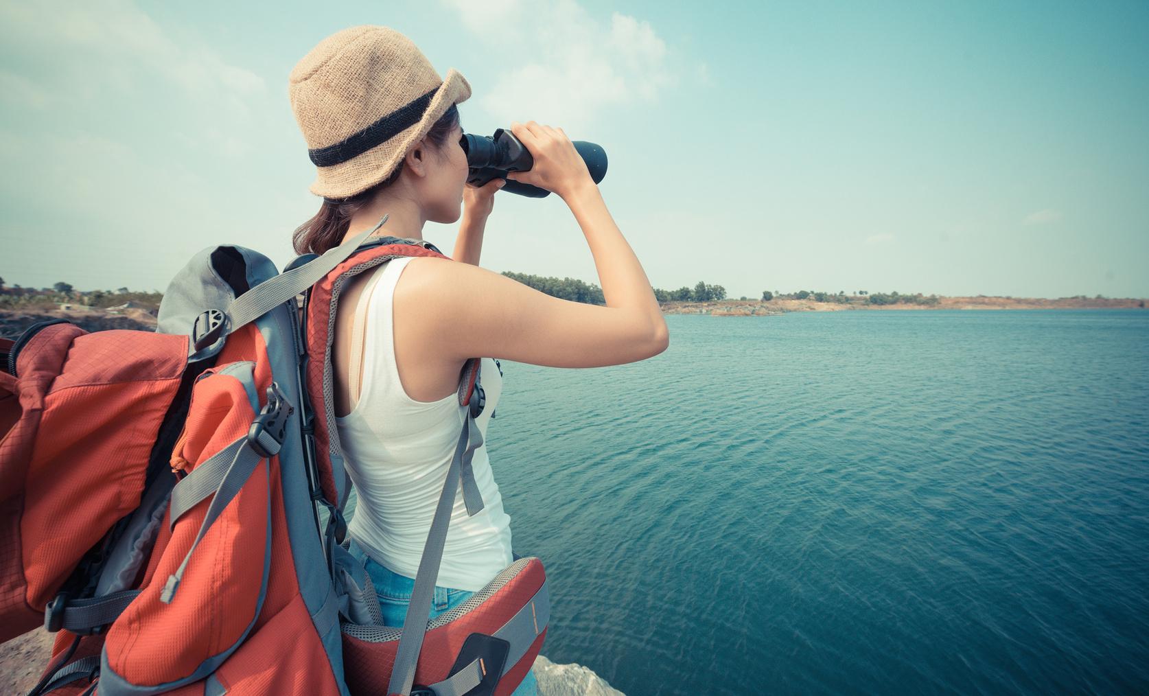 Как позаботиться о своей безопасности в путешествии: полезные советы. Интернет в Европе.