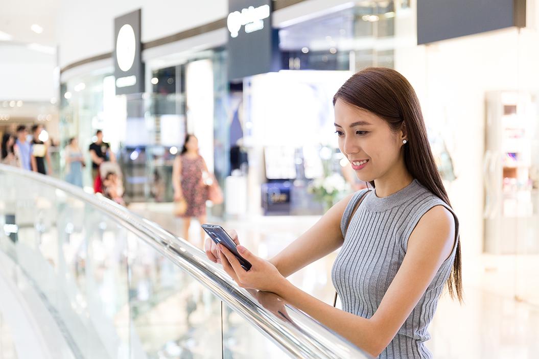 Мобильный интернет и голосовые услуги в Китае: какую сим-карту выбрать в России?
