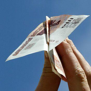 Экономим на роуминге: 4 способа не тратить много на связь за границей