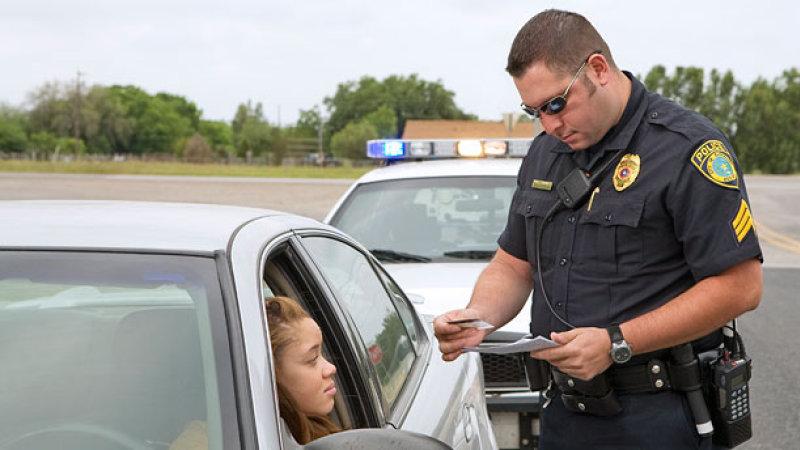 Дорожные нюансы, о которых нужно знать в США