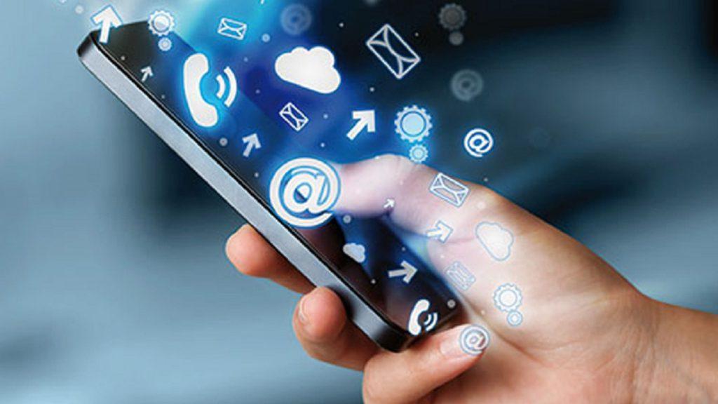 Мобильный интернет для Европы, Китая, США