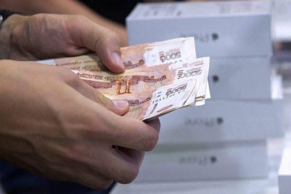 ФАС проведет расследование относительно операторов и проверит справедливость цен на роуминг