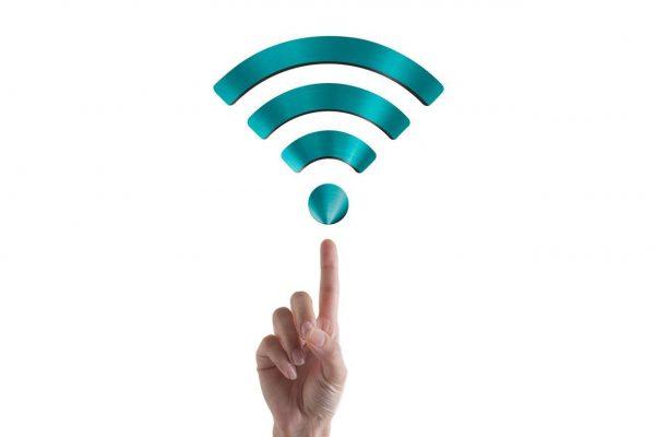 Wi-Fi в Вене: все не так просто