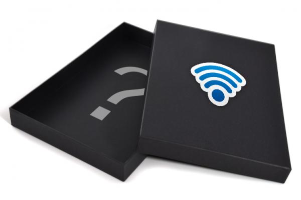 В Америке скоро запретят беспроводные сети Wi-Fi?