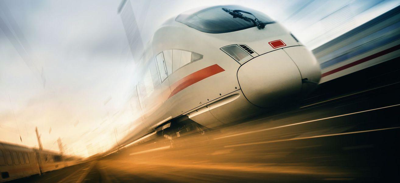 Как сэкономить на железнодорожных билетах в Германии: четыре простых лайфхака для туриста