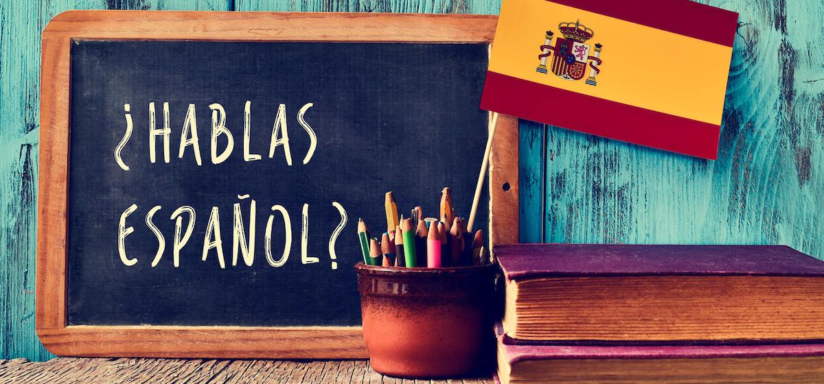 learning-spanish- 1