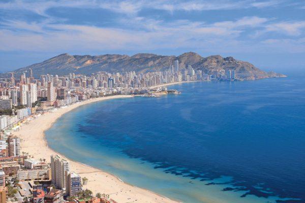 Отдых в Монако: десять полезных советов