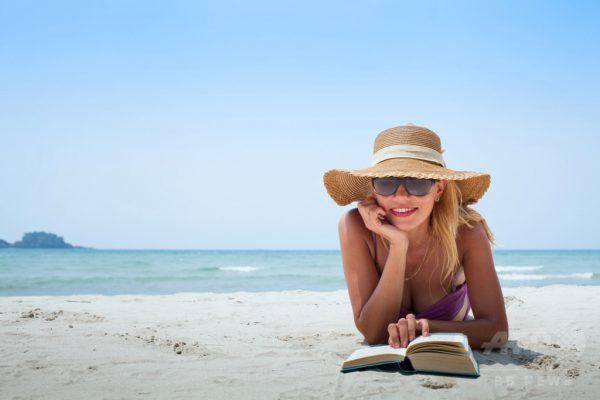 Отдыхаем на Канарах и улучшаем знания испанского языка