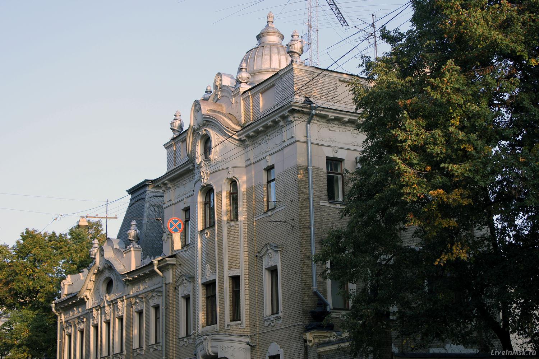 Визовые центры Индии в России
