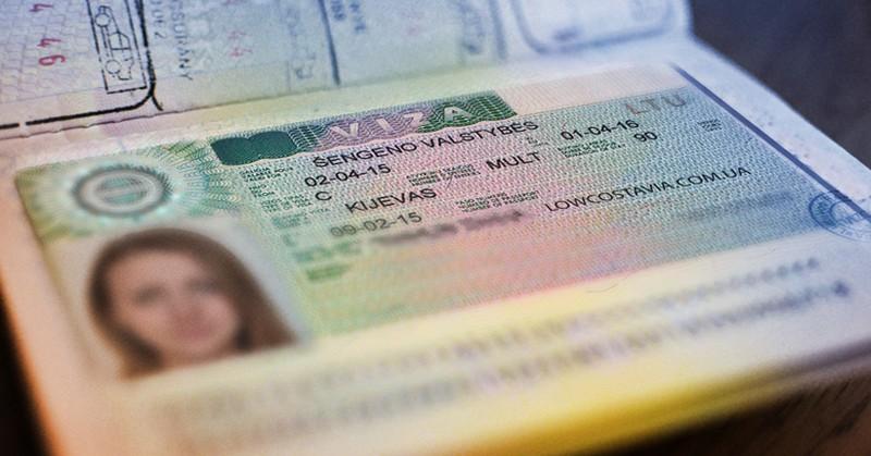 schengen-multi-visa