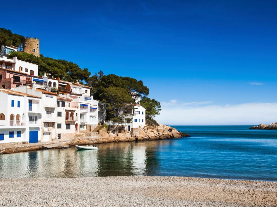 Недвижимость в Испании: советы покупателям