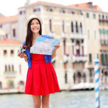 Полезные советы для туристов в Италии: список типичных ошибок