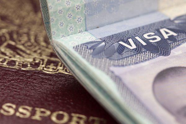 Шенгенская виза: как оформить самостоятельно?