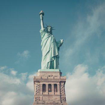 Как получить учебную визу в США: семь важных подсказок