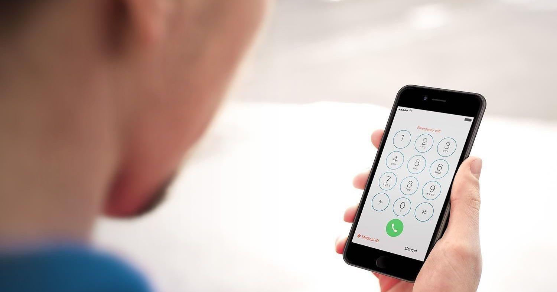 Зачем нужна программа 2 gis dialer на вашем смартфоне?