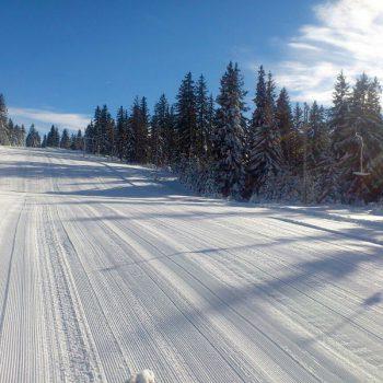 Босния и Герцеговина – горные лыжи, прекрасная архитектура и масса впечатлений и отзыв о сим-карте GlobalSim