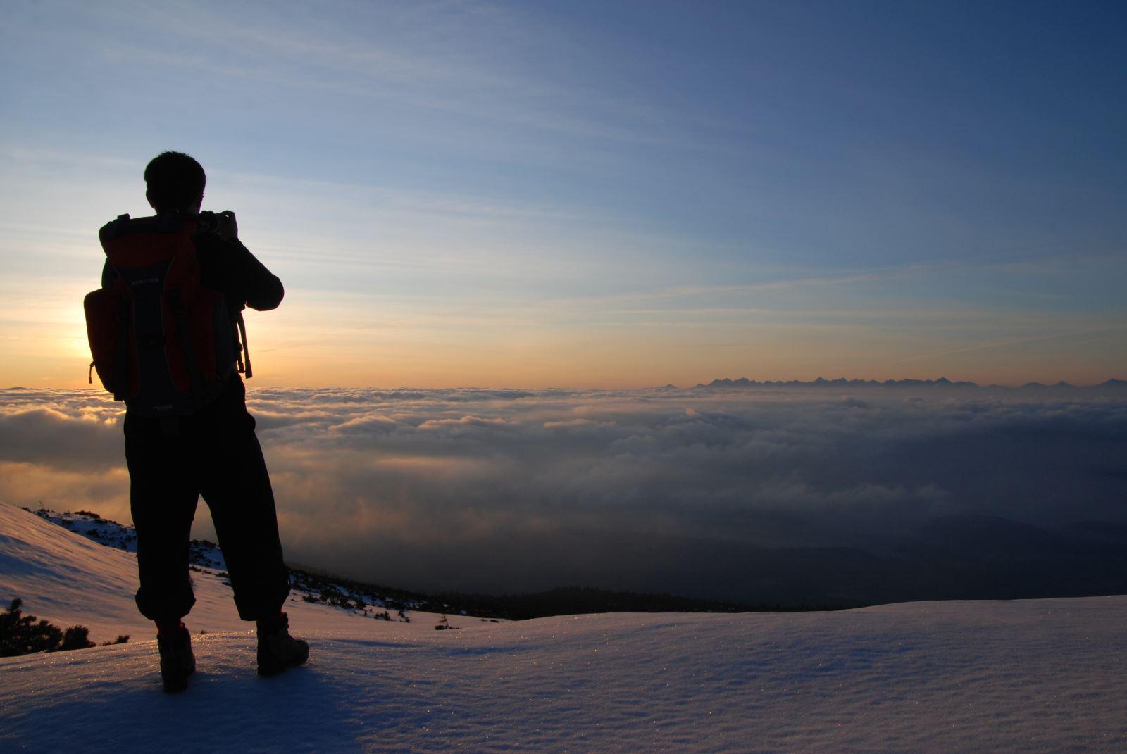 Лучшие советы путешественникам-одиночкам от Шона Кима